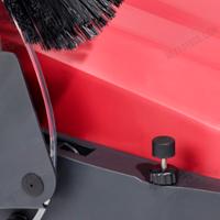 balayeuse VIPER PS480